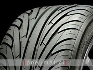 Pneumatici (Tires)